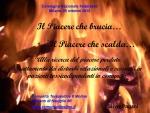 Vedi album Passione fuoco che